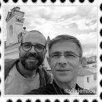 Cuatro días entre Sucre y Potosí
