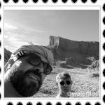 San Pedro de Atacama y el tour del Salar de Uyuni