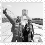 11 días de viaje a Irán por libre