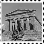 Templos griegos de Sicilia: Agrigento y Selinunte