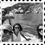 Dos días y tres noches en las islas Eolias