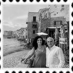 Cómo preparar un road trip en Sicilia