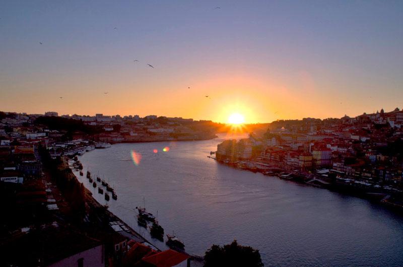 10+1 bloggers nos recomiendan: Los mejores barrios para dormir en... Europa