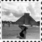 Las siete maravillas que ver en Yucatán