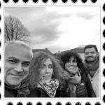 Las 12 mejores visitas de Cork