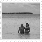 Mazatlán, la perla del Pacífico