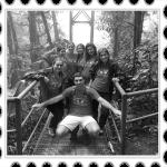 10 días de viaje a Costa Rica: Recorrido y visitas