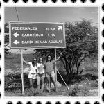 Tres días en Barahona y el suroeste de Dominicana