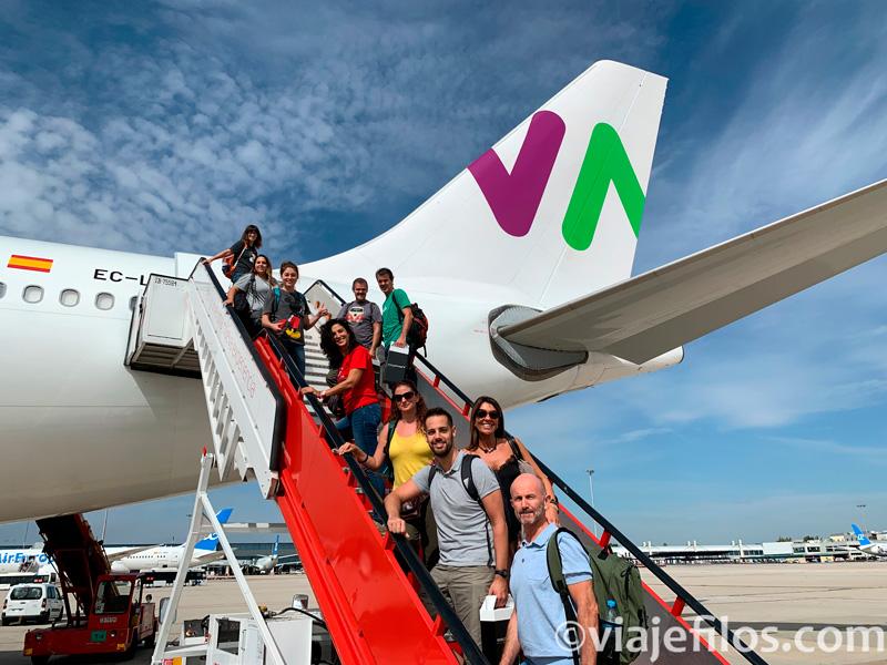 Cómo organizar un viaje por libre a República Dominicana