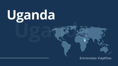 Cabecera-Entrevista-Uganda
