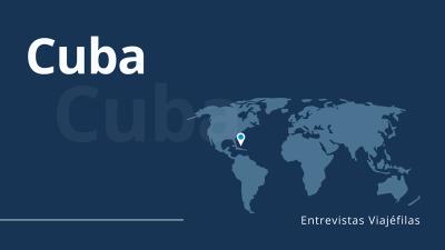 Cabecera-entrevista-Cuba