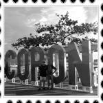 Isla de Palawan, lo mejor de Filipinas