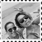 Un mes de viaje en Costa Rica
