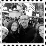 Cómo planificar un viaje a Nueva York con niños