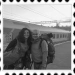 Cinco grandes viajes por el mundo