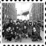 7 días en Nueva York por Navidades