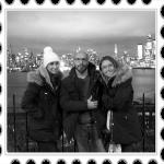 La excursión de un día a Washington desde Nueva York
