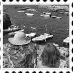 Escapada a Menorca en familia y con amigos