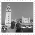 Escapada al sur de España. Cádiz y Sevilla