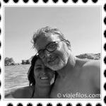 4 días en Menorca