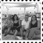 Cinco días en Ibiza