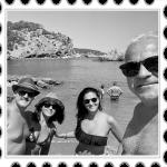 Alojamiento, calas y restaurantes de Ibiza