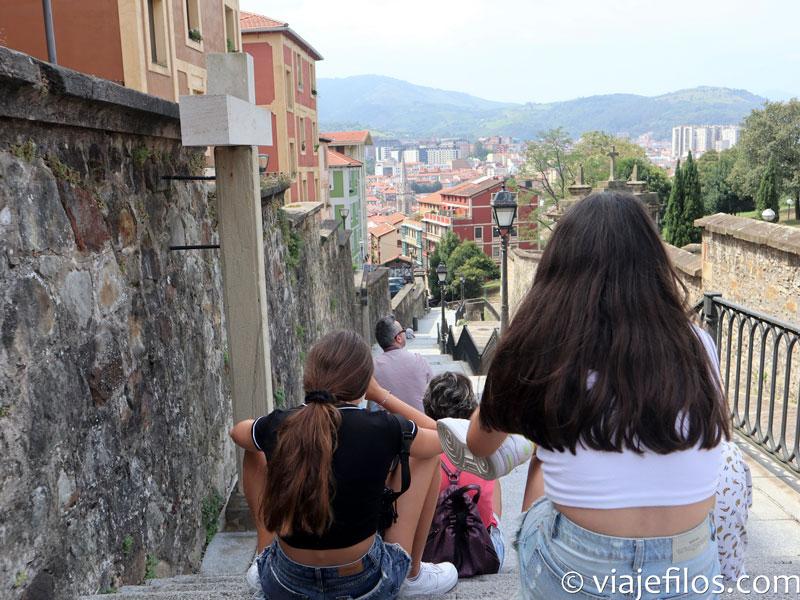 Lo mejor de Bilbao en un día