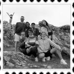 Euskadi con niños I. Vitoria, Bermeo, Mundaka y San Juan