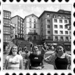 Euskadi con niños III. Lo mejor de Bilbao y la costa de Getxo