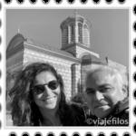 Dos días de escapada a Bucarest