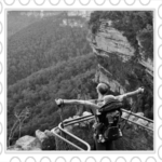 Los mejores parques nacionales entre Sydney y Melbourne