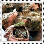 Sabores de Azores: Qué comer en Azores