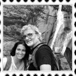 La escapada de cuatro días al Pirineo aragonés