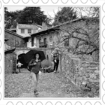 Ruta por Cantabria en autocaravana