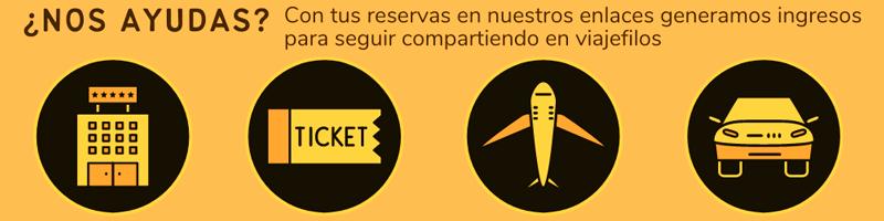 Banner afiliacion viajefilos
