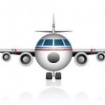 Avion-Corea