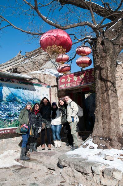CHINA-2011_0628