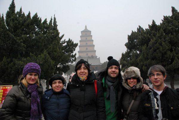 CHINA-2011_1018