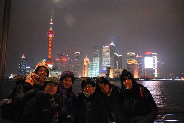 CHINA-2011_1284