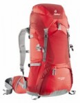 Deuter Act Lite 45