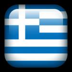 Greece-01