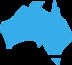 Icono Australia