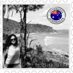 En caravana de Brisbane a Cairns