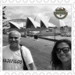 Viaje de una semana en Sydney por libre
