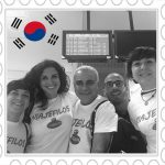 15 días en Corea del Sur por libre. Preliminares y consejos