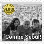 Que ver y hacer 5 días en Seúl