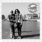Viaje de una semana por Holanda