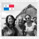 El Panamá más divertido: Boquete y Bocas del Toro