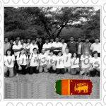 Lo mejor de Sri Lanka. Parte I: Templos y religión