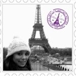 Postal-Bea-Paris